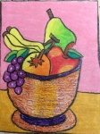 Aaradhana-TA-Artwork-5-Fruits-Painting