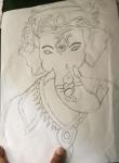Adityan-C-Artwork-1