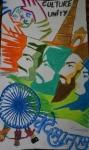 Adityan-C-Artwork-5