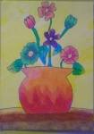 B-Manasha-Sri-ArtWork-2-Flower-Vase