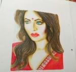 1_Habiba-Arshiya-Khan-Artwork-1