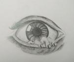 1_Habiba-Arshiya-Khan-Artwork-11