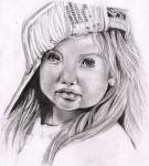 Habiba-Arshiya-Khan-Artwork-1
