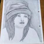 Habiba-Arshiya-Khan-Artwork-10