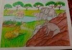 Habiba-Arshiya-Khan-Artwork-13