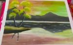 Habiba-Arshiya-Khan-Artwork-2-Nature-Painting