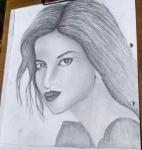 Habiba-Arshiya-Khan-Artwork-3