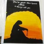 Habiba-Arshiya-Khan-Artwork-4