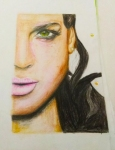 Habiba-Arshiya-Khan-Artwork-5