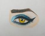 Habiba-Arshiya-Khan-Artwork-7-Beautiful-Eye