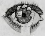 Habiba-Arshiya-Khan-Artwork-8