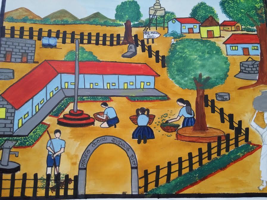 hamdi-imran-painting-21