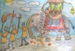 Hanshal-Banawar-Artwork-1