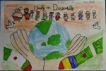 Hanshal-Banawar-Artwork-20-Unity-in-Diversity