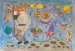 Hanshal-Banawar-Artwork-23-Space