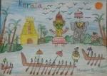 Hanshal-Banawar-Artwork-24-Kerala