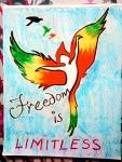 Himanshu-Sethia-Artwork-2-Freedom-is-Limitless