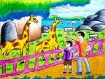 Himanshu-Sethia-Artwork-4-Zoo
