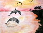 Himanshu-Sethia-Artwork-6-Seascape-Painting