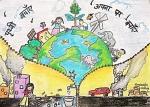 Himanshu-Sethia-Artwork-7-Save-Earth-Drawing
