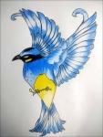Himanshu-Sethia-Artwork-9-Kingfisher