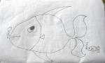 Jagadev-Artwork-10