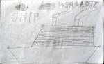 Jagadev-Artwork-2