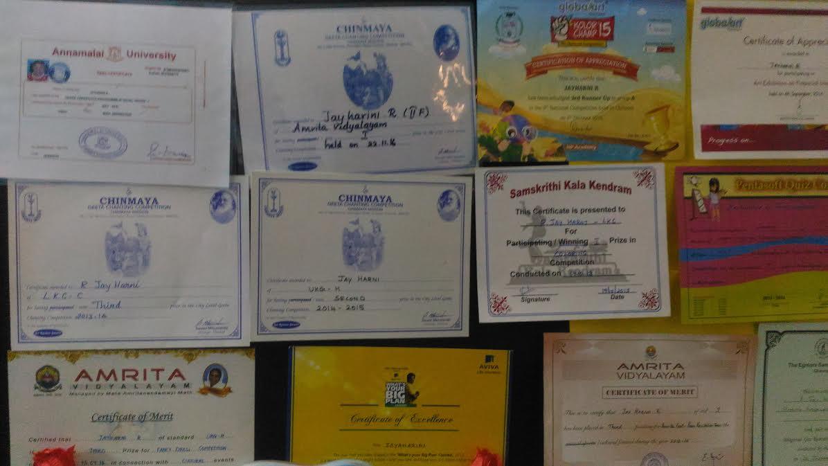 Jay-Harni-certificates