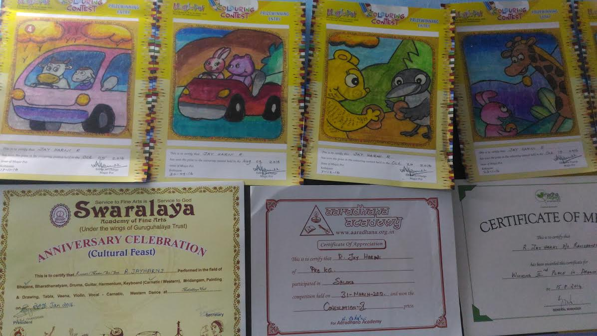 Jay-Harni-certificates1