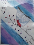 K-Madhusri-Artwork-1-Butterfly-Drawing