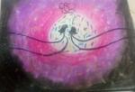 Akshadha-Radha-Artwork-Birds-Nature