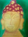 Akshadha-Radha-Artwork-Buddha
