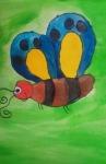 Akshadha-Radha-Artwork-Butterfly