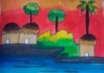 Akshadha-Radha-Artwork-Nature