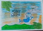 K-Sri-Avaneesh-Artwork-1-save-water