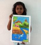 Kaneena-Jain-Artwork-3-Landscape-Painting