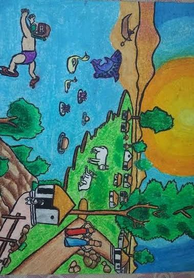 Keerthivaason-painting-11