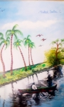 mukesh-babu-art-work-1-nature-painting