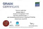 mukesh-babu-grade-certificate