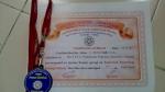 mukesh-babu-painting-certificate