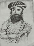 Mukesh-Raj-Art-Work-3