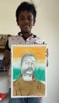 Mukesh-Raj-Art-Works