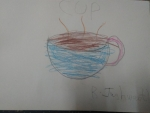 R-Jashwanth-Art-Work-13-cup