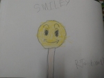 R-Jashwanth-Art-Work-15-smiley