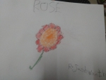 R-Jashwanth-Art-Work-16-flower