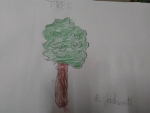 R-Jashwanth-Art-Work-19-tree