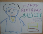 R-Jashwanth-Art-Work-3-Birthday-card-for-Mother