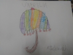 R-Jashwanth-Art-Work-5-umbrella