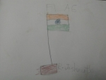 R-Jashwanth-Art-Work-6-indian-flag