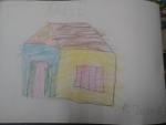 R-Jashwanth-Art-Work-8-house